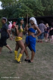 Cosplay Beach Party-08.05.17.0159
