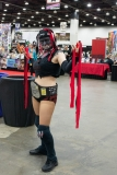 Michigan Comic Con-08.17.18.0008