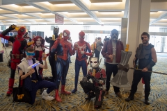 Michigan Comic Con-08.19.18.0005