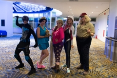 Michigan Comic Con-08.17.18.0034