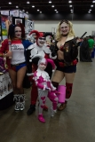 Michigan Comic Con-08.18.18.0003