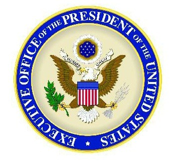 Seal_of_the_Executive_Office_of_the_President_of_the_United_States