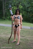 Cosplay Beach Party-08.05.17.0032
