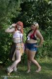 Cosplay Beach Party-08.05.17.0140