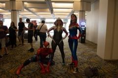 Michigan Comic Con-08.17.18.0005