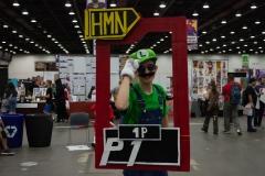 Michigan Comic Con-08.17.18.0013