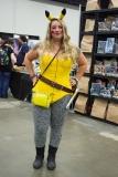 Michigan Comic Con-08.17.18.0019