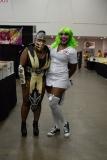 Michigan Comic Con-08.17.18.0021