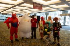 Michigan Comic Con-08.17.18.0025