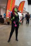 Michigan Comic Con-08.18.18.2-2