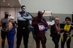 Michigan Comic Con-08.18.18.2-3