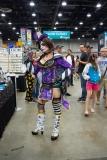 Michigan Comic Con-08.19.18.0001
