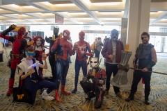 Michigan Comic Con-08.19.18.0005