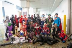 Michigan Comic Con-08.19.18.0048