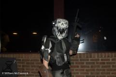 Nightmare b4 Youmacon-3